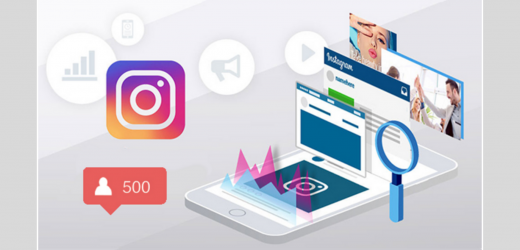 How to Use Instagram to Promote Your Brand and Drive Sales