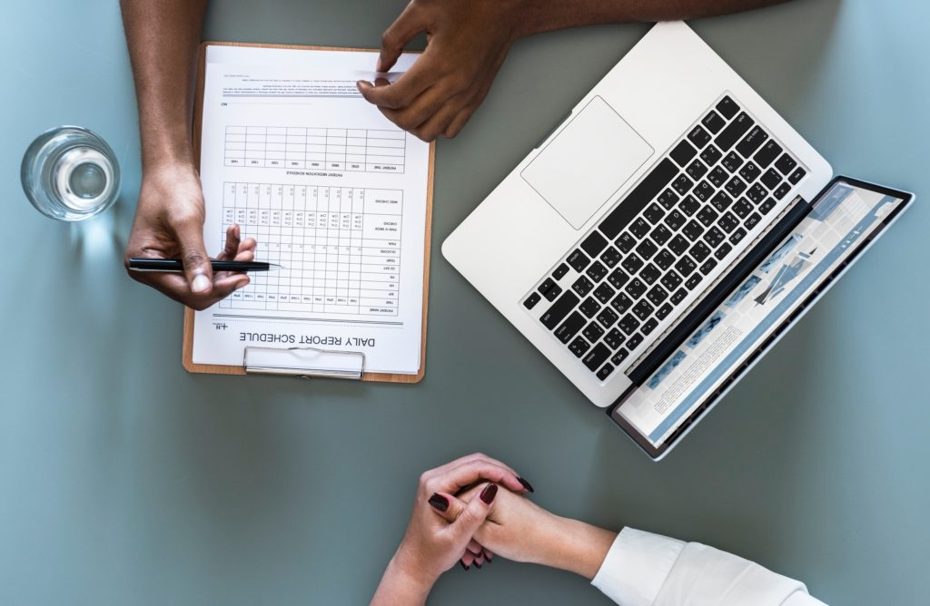 How outsource Medical Coding Services will benefit?