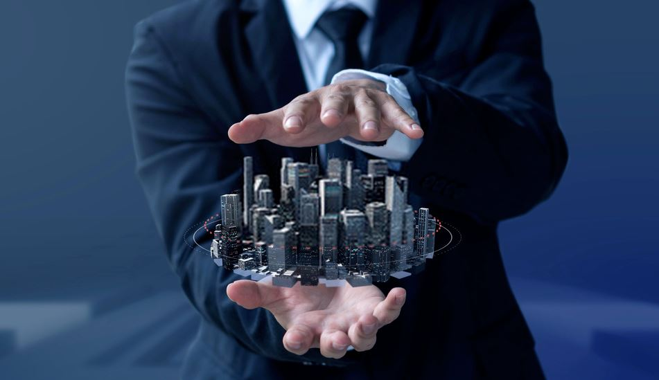 Tips to Boost the Growth of your newly started Real Estate Business