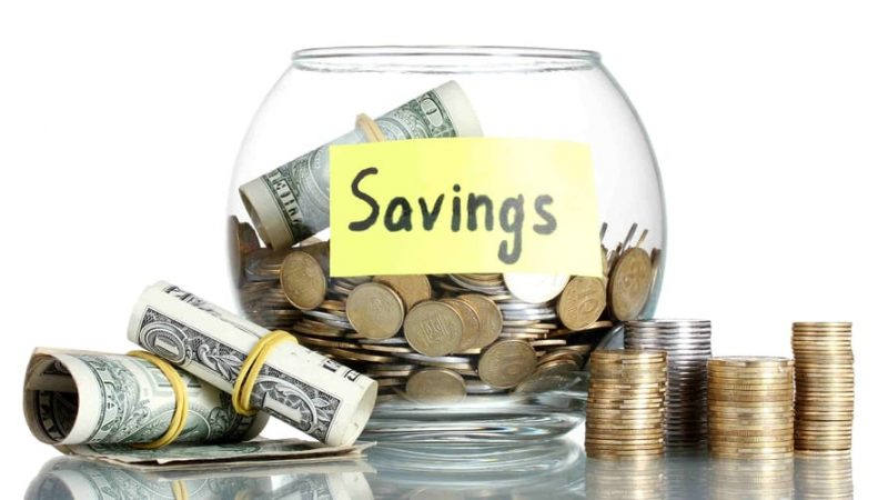 How to save Money and Increase your Savings