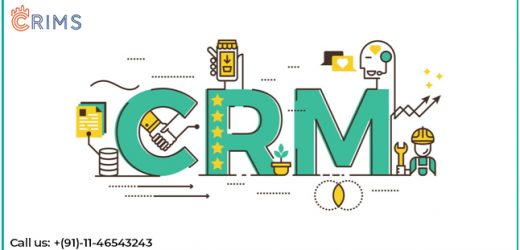 What are some interesting facts about CRM?