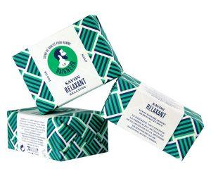 custom soap boxes online