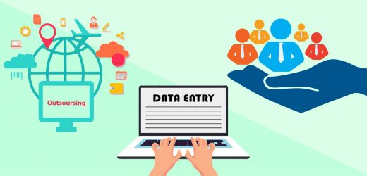 Upkeep Your Data with Minimum Hassles