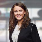 Hannah Mccluey