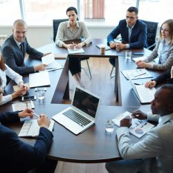 12 New Tips for Effective Meetings