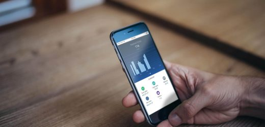 A Mobile Merchant Account- How helpful is it ?
