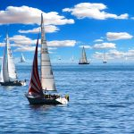 3 Reasons why Sailing in Croatia is the Perfect Vacation