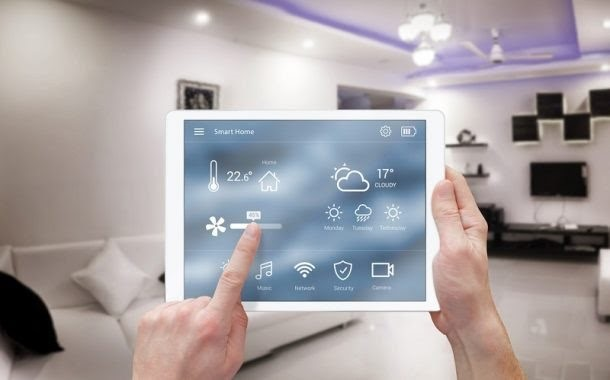 Is Smart Appliances the Future of Electronics?