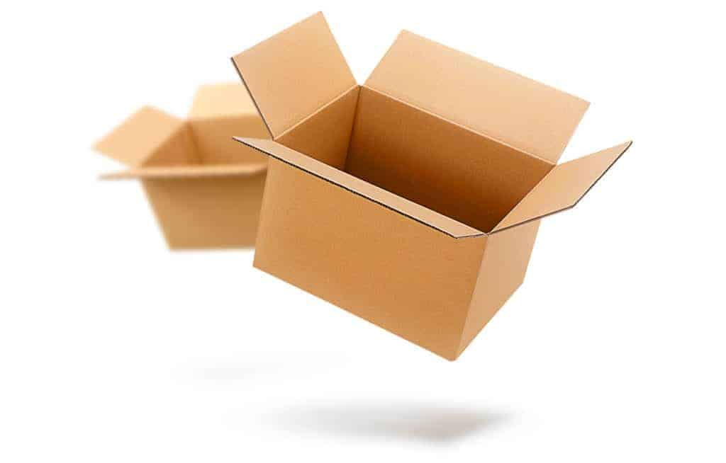 Where To Find Wholesale Takeaway Boxes Suppliers