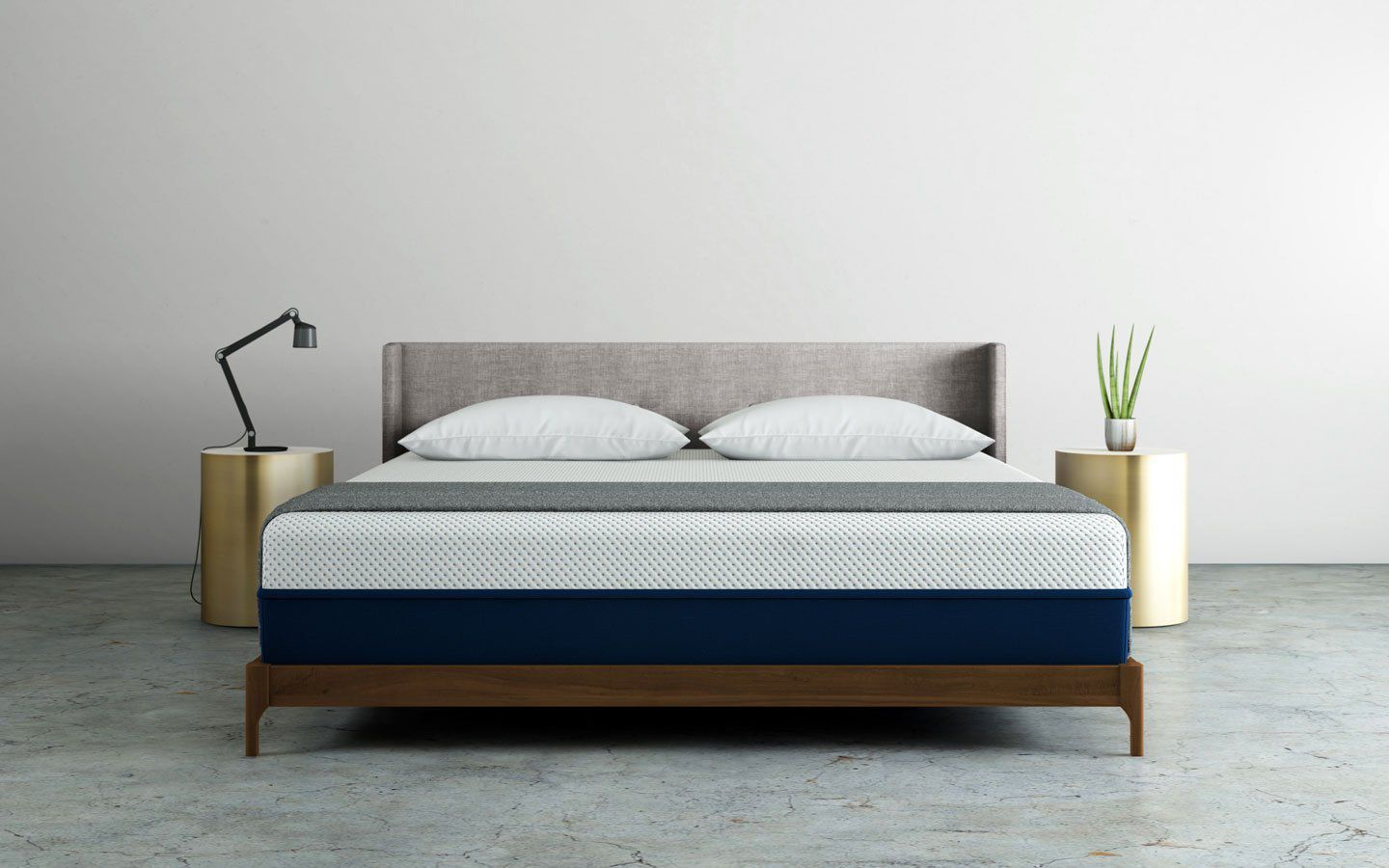 Sleeping Bed Buying – Tips On How To Shop