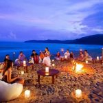 Best Places To Celebrate The New Year In India