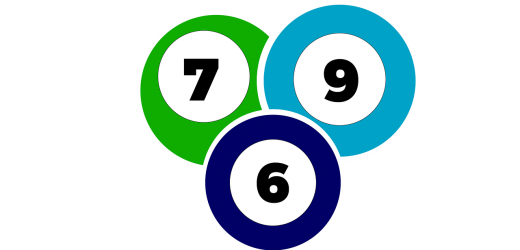Follow these Lotto Strategies for winning Lotto Jackpot Numbers