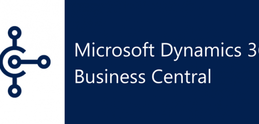 Services you can Expect from a Microsoft Dynamics 365 Business Central Partners