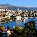Best Croatia Vacation Ideas