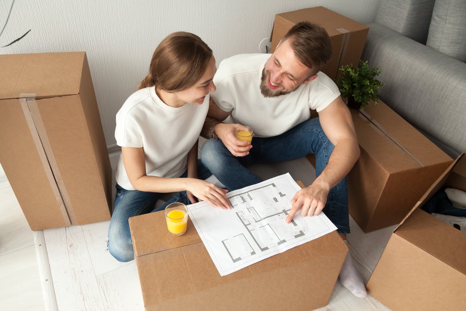 How to Plan Your Renovation Phase by Phase