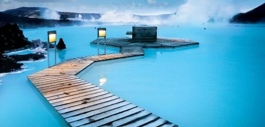 How to spend a weekend in Iceland?