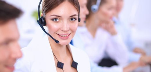 Debunking Inbound Call Center Myths!