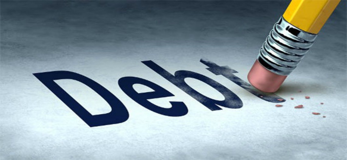 Consolidating Credit Card Debt is now Easier