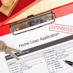 5 Factors Which Decide Either your Home Loan gets Approved Or Rejected?