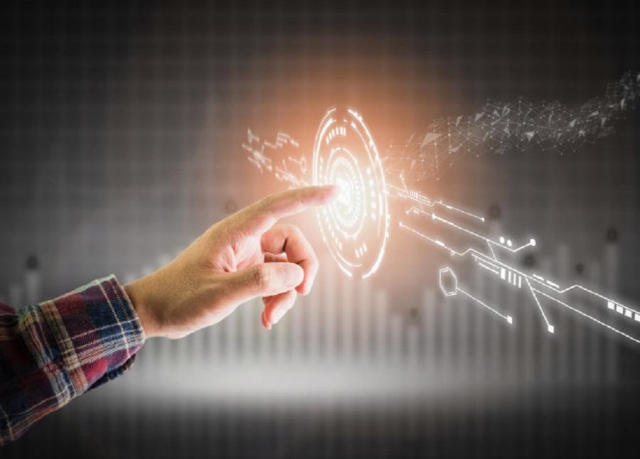 Building Efficient Strategies for Hybrid Integration