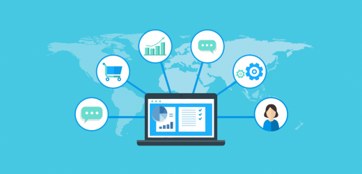 5 Goals Companies want to Achieve with CRM
