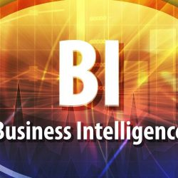 Unlock business insights at the speed of moment with Tableau