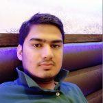 Devendra Singh
