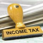 Remember to Check These Important Aspects While Filing Income Tax Online