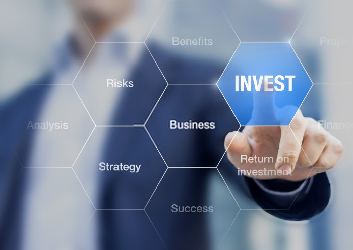 What Are The Qualities You Need To Become A Full-Time Investor?