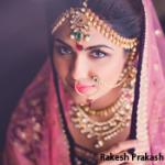 sonakshi sahani