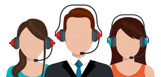Important Features of Call Center Software Solution