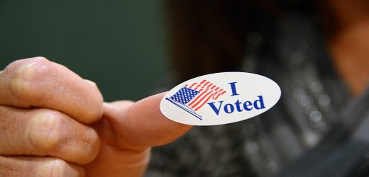 What Do You Need To Do To Make Your Election Campaign A Success?