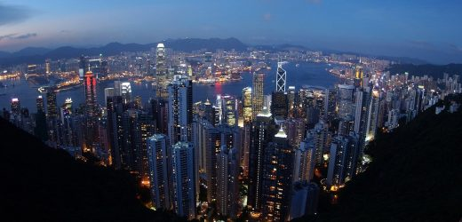 Best Hong Kong Attraction You Cannot Miss