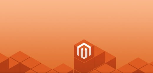 Making the Most Out of Magento E-Commerce Development Services