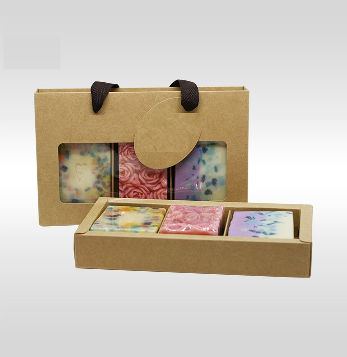 4 Key Elements to Better Position Your Custom Packaging Product