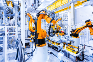 The final judgment of automation system