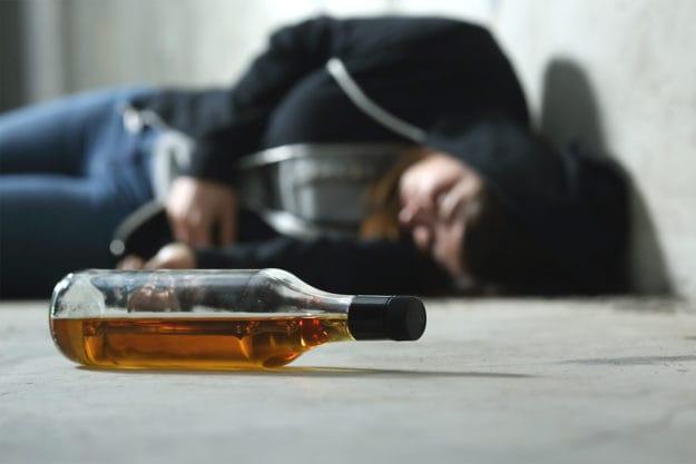 Alcohol Addiction Treatment Centers Florida