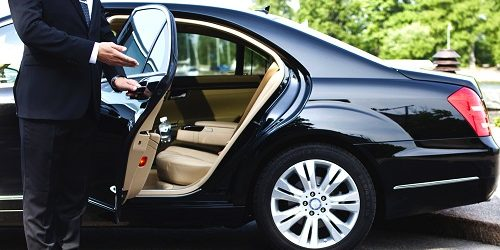 The Unrealised Benefits Of Car Transport Services