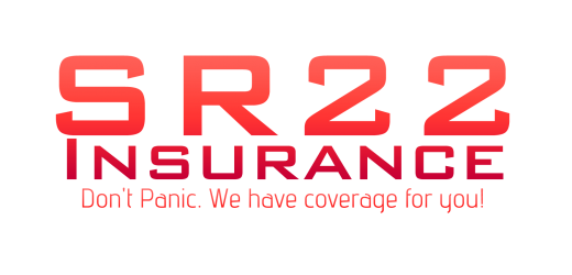 SR-22 in California: Auto Insurance After a Setback