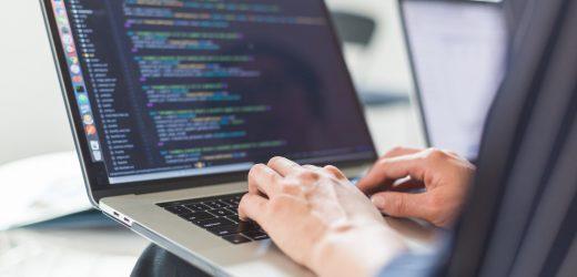 Five great features in QuickBooks Desktop Enterprise 2018
