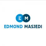 Eddie Masjedi