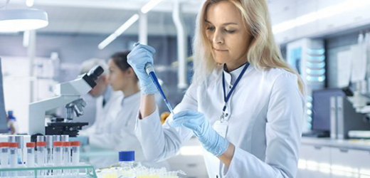 Guidance On The Bioequivalence And Bioavailability For Drug Discovery