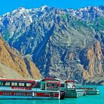 What Are The Most Visited Places in Pakistan in 2019?
