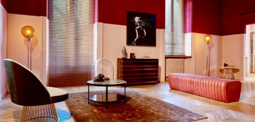 Expert Tips To Give Your Home A Luxurious Feel At Low Budget