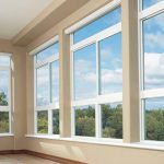 How Have Soundproof Windows and Doors Been Changing Lives?