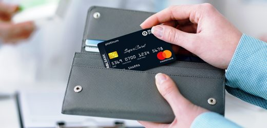 Know How to Increase RBL Credit Card Limit