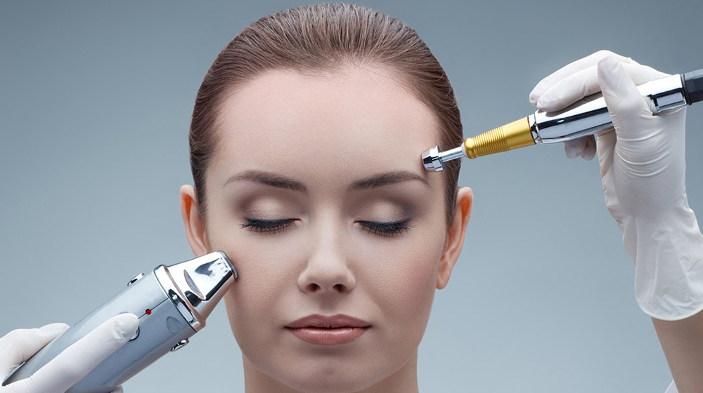 Top Technology Trends that Have Redefined the Beauty Industry