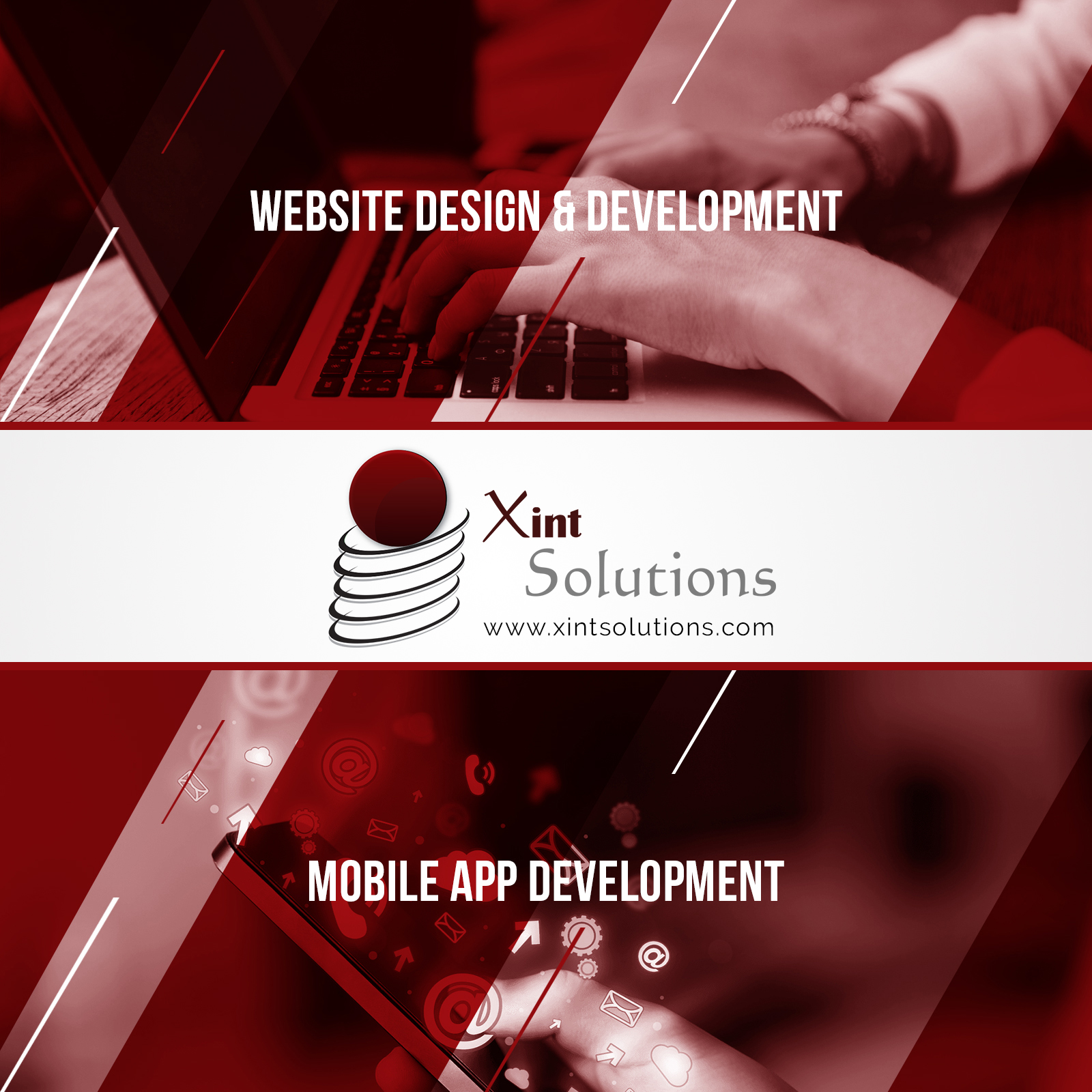 Different Web App Development Services around the Globe