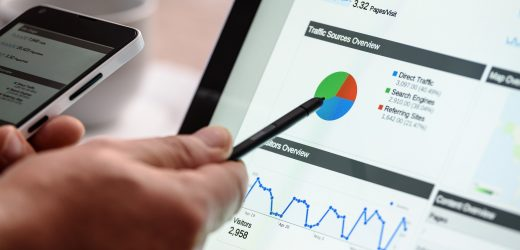 Join SEO Training in Lahore for a Better Future