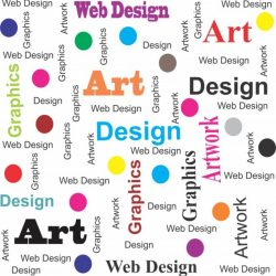 Graphics Designing Course in Lahore And its Perks